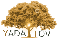 Yadatov Full Logo – BlackGold 200×135