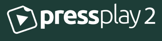 Capture d'écran 2020-01-23 à 06.48.20