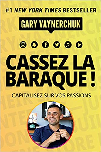 Cassez La Baraque
