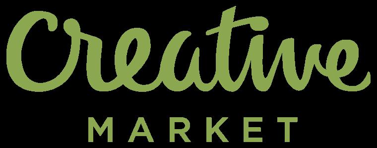 CreativeMarket-Logo-3-760x298