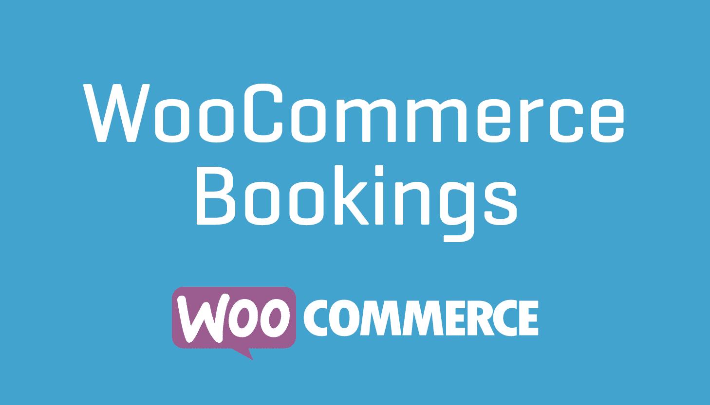 WooCommerce-Bookings-Extension-Plugin-Wordpress-Cheap-1