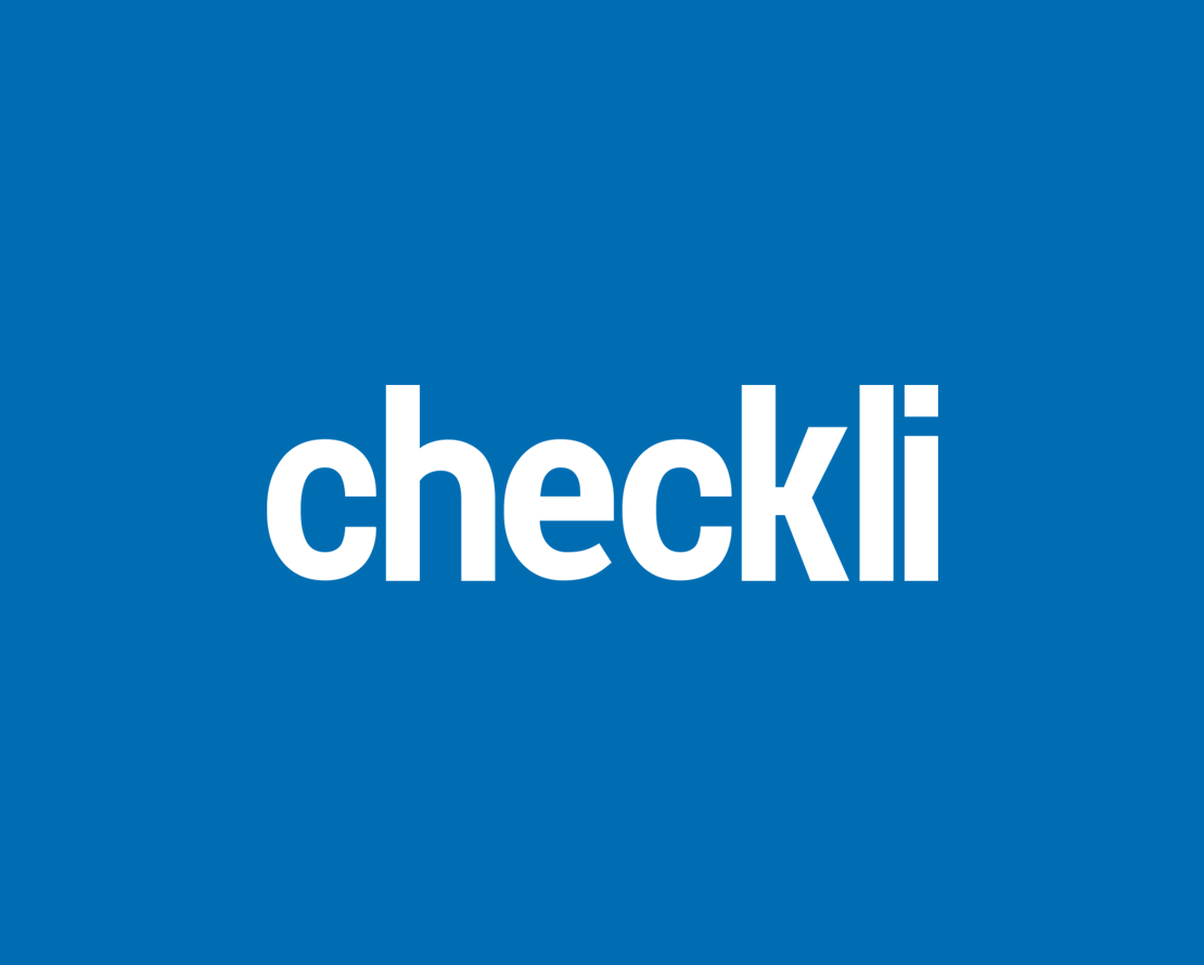 checkli-logo