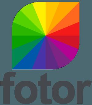 fotor_logo