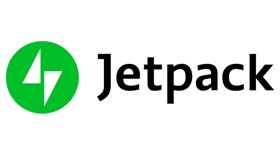 jetpack-logo-vector