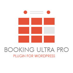 logo-bookingultra