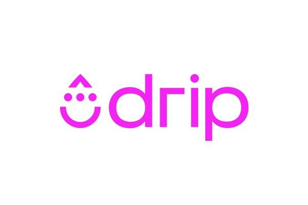 logo-drip