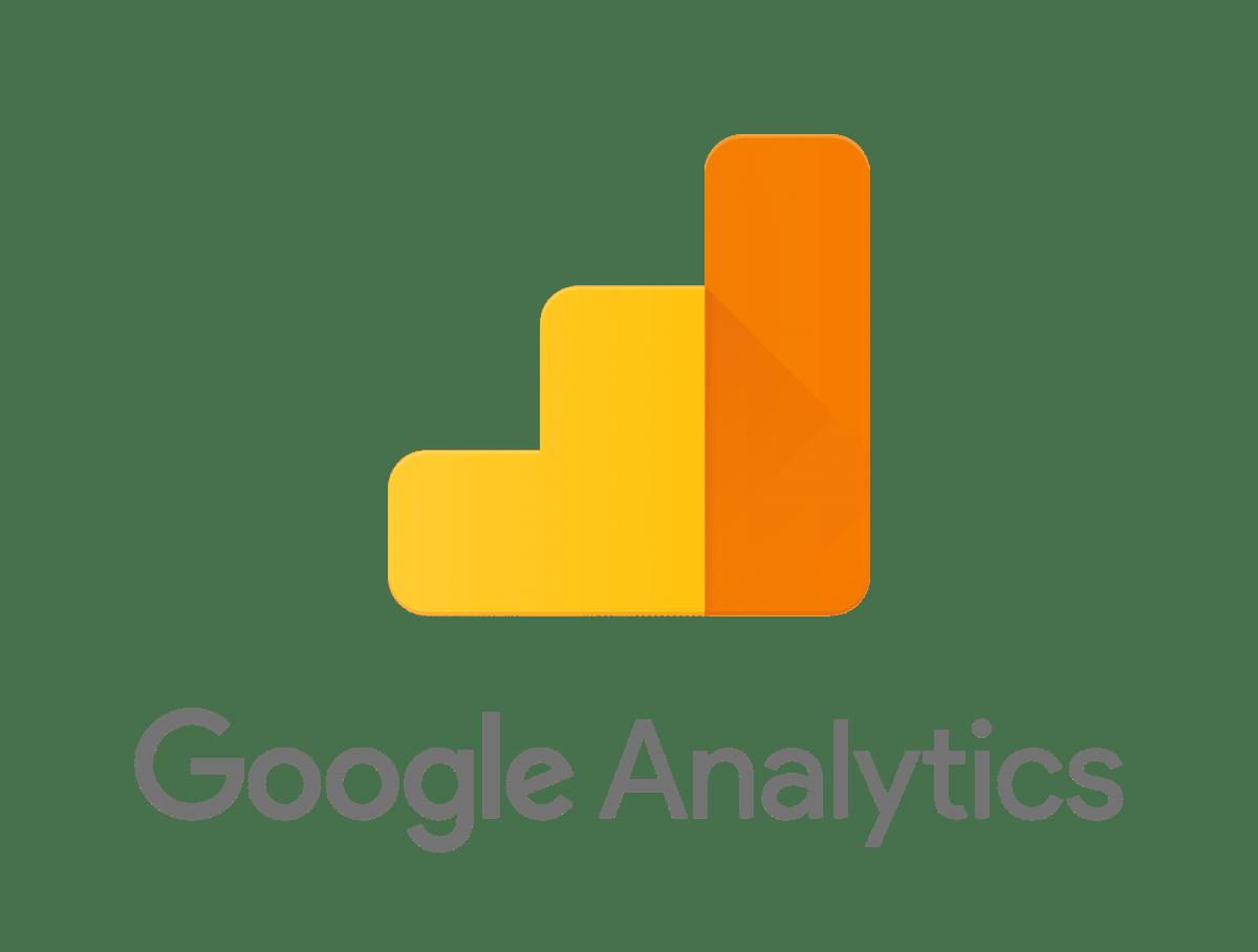 logo-google-analytics-e1537095603731