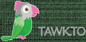 logo-tawkto