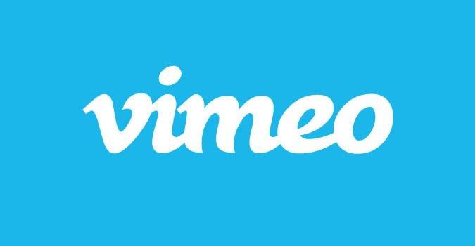 vimeo-675