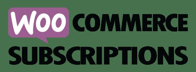 woocommerce_subscriptions_logo